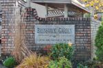 "Main Photo: 7 12438 BRUNSWICK Place in Richmond: Steveston South Townhouse for sale in ""BRUNSWICK GARDENS"" : MLS®# R2382148"