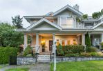 Main Photo: 308 W 16TH Street in North Vancouver: Central Lonsdale House 1/2 Duplex for sale : MLS®# R2405720
