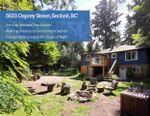 Main Photo: 5623 OSPREY Street in Sechelt: Sechelt District House for sale (Sunshine Coast)  : MLS®# R2479745