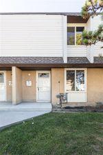 Main Photo: J8 Garden Grove Village in Edmonton: Zone 16 Townhouse for sale : MLS®# E4118146