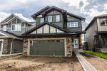 Main Photo: 22407 99 Avenue in Edmonton: Zone 58 House for sale : MLS®# E4150092