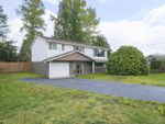 """Main Photo: 4050 WELLINGTON Street in Port Coquitlam: Oxford Heights House for sale in """"OXFORD HEIGHTS"""" : MLS®# R2365270"""