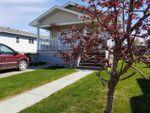 Main Photo: 1055 Aspen Drive E: Leduc Mobile for sale : MLS®# E4155797