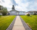 Main Photo: 13348 123 Street in Edmonton: Zone 01 House for sale : MLS®# E4170134