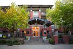 Main Photo: 469 9100 FERNDALE Road in Richmond: McLennan North Condo for sale : MLS®# R2412740