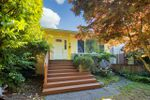 Main Photo: 464 E 45TH Avenue in Vancouver: Fraser VE House for sale (Vancouver East)  : MLS®# R2497007
