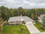 Main Photo: 16 MARLBORO Road in Edmonton: Zone 16 House for sale : MLS®# E4214522