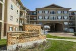 Main Photo: 202 1520 HAMMOND Gate in Edmonton: Zone 58 Condo for sale : MLS®# E4214733