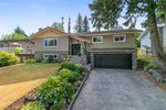 Main Photo: 830 BAKER Drive in Coquitlam: Chineside House for sale : MLS®# R2306677