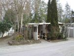 Main Photo: 50 24330 FRASER Highway in Langley: Otter District Manufactured Home for sale : MLS®# R2340623
