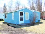 Main Photo: 5035 & 5037 Crestview Drive: Rural Lac Ste. Anne County Cottage for sale : MLS®# E4156335