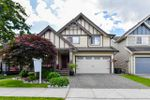 "Main Photo: 19312 73B Avenue in Surrey: Clayton House for sale in ""WYNDHAM LANE"" (Cloverdale)  : MLS®# R2378717"