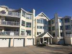 Main Photo: 408 10 IRONWOOD Point: St. Albert Condo for sale : MLS®# E4195654