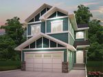 Main Photo: 1037 COOPERS HAWK LINK Link in Edmonton: Zone 59 House for sale : MLS®# E4201513