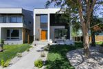 Main Photo: 13004 66 Avenue NW in Edmonton: Zone 15 House for sale : MLS®# E4203575