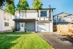 Main Photo: 19349 121B Avenue in Pitt Meadows: Central Meadows House for sale : MLS®# R2480541