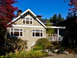 Main Photo: 6069 HOLLAND Street in Vancouver: Southlands House for sale (Vancouver West)  : MLS®# R2133046