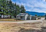 "Main Photo: 41430 NO 3 Road: Yarrow House for sale in ""YARROW"" : MLS®# R2199528"
