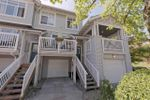 """Main Photo: 10 7179 201 Street in Langley: Willoughby Heights Townhouse for sale in """"DENIM"""" : MLS®# R2268116"""