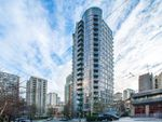 "Main Photo: 1806 1050 SMITHE Street in Vancouver: West End VW Condo for sale in ""THE STERLING"" (Vancouver West)  : MLS®# R2293269"