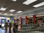 Main Photo: 0 NA in Edmonton: Zone 03 Business for sale : MLS®# E4150300