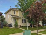 Main Photo: 903 OAKLAND Boulevard: Devon House for sale : MLS®# E4164794