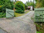 Main Photo: 5901 SKOOKUMCHUK Road in Sechelt: Sechelt District House for sale (Sunshine Coast)  : MLS®# R2400801