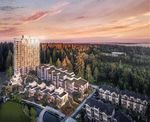 Main Photo: 1507 3487 BINNING Road in West Vancouver: University VW Condo for sale (Vancouver West)  : MLS®# R2523877