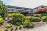 """Main Photo: 309 20460 54 Avenue in Langley: Langley City Condo for sale in """"Wheatcroft Manor"""" : MLS®# R2173919"""