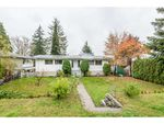 Main Photo: 1574 DANSEY Avenue in Coquitlam: Central Coquitlam House for sale : MLS®# R2219131