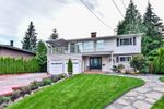 Main Photo: 1538 EASTERN Drive in Port Coquitlam: Mary Hill House for sale : MLS®# R2305026