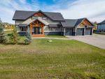 Main Photo: 2022 Aspen Way: Rural Parkland County House for sale : MLS®# E4132960