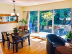"""Main Photo: 411 555 W 28TH Street in North Vancouver: Upper Lonsdale Condo for sale in """"Cedarbrooke Gardens"""" : MLS®# R2356407"""