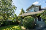 """Main Photo: 481 W 17TH Avenue in Vancouver: Cambie House for sale in """"Cambie Area"""" (Vancouver West)  : MLS®# R2482701"""