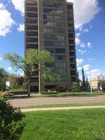 Main Photo: 102 8220 Jasper Avenue in Edmonton: Zone 09 Condo for sale : MLS®# E4210752