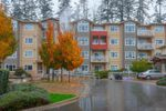 Main Photo: 301 1900 Watkiss Way in : VR Hospital Condo for sale (View Royal)  : MLS®# 859225