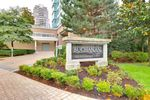 "Main Photo: 1801 4388 BUCHANAN Street in Burnaby: Brentwood Park Condo for sale in ""BUCHANAN WEST"" (Burnaby North)  : MLS®# R2306672"