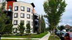 Main Photo: 338 308 AMBLESIDE Link in Edmonton: Zone 56 Condo for sale : MLS®# E4142150