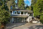 Main Photo: 5630 SUMAC Place in North Vancouver: Grouse Woods House for sale : MLS®# R2345080