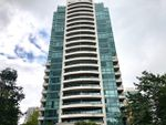 Main Photo: 606 5899 WILSON Avenue in Burnaby: Central Park BS Condo for sale (Burnaby South)  : MLS®# R2414729