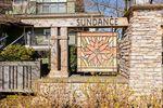"Main Photo: 104 15236 36 Avenue in Surrey: Morgan Creek Townhouse for sale in ""Sundance"" (South Surrey White Rock)  : MLS®# R2443845"