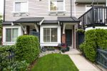 """Main Photo: 101 14833 61 Avenue in Surrey: Sullivan Station Townhouse for sale in """"ASHBURY HILL"""" : MLS®# R2483129"""