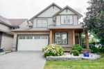 "Main Photo: 8144 211 Street in Langley: Willoughby Heights House for sale in ""Yorkson"" : MLS®# R2483414"