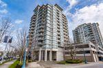"""Main Photo: 1202 7555 ALDERBRIDGE Way in Richmond: Brighouse Condo for sale in """"OCEAN WALK"""" : MLS®# R2255424"""