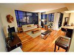 Main Photo: 902 11933 JASPER Avenue in Edmonton: Zone 12 Condo for sale : MLS®# E4140679