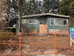 Main Photo: 911 DELESTRE Avenue in Coquitlam: Maillardville House for sale : MLS®# R2348641