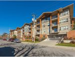 Main Photo: 108 20219 54A Avenue in Langley: Langley City Condo for sale : MLS®# R2349398