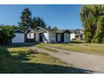 Main Photo: 9435 COOTE Street in Chilliwack: Chilliwack E Young-Yale House for sale : MLS®# R2439861