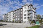 """Main Photo: 506 22315 122 Avenue in Maple Ridge: East Central Condo for sale in """"Emerson"""" : MLS®# R2495481"""