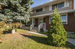 Main Photo:  in Edmonton: Zone 14 House for sale : MLS®# E4130166